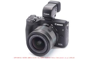 Canon,EOS,M3_2015yaotomi_07.jpg