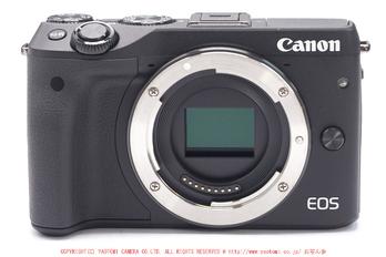 Canon,EOS,M3_2015yaotomi_11.jpg