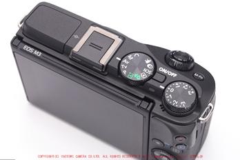Canon,EOS,M3_2015yaotomi_13.jpg