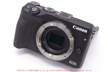Canon,EOS,M3_2015yaotomi_14.jpg