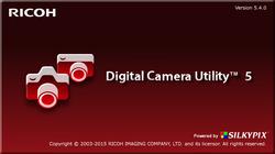 DigitalCameraUtility5_4_0.jpg