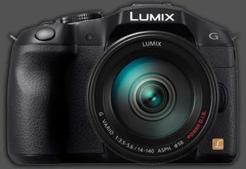 Panasonic,Lumix,G6_2015yaotomi_01.jpg