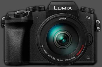 Panasonic,Lumix,G7_2015yaotomi_17a.jpg