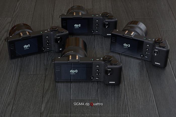 SIGMA,dp,Quattro_2015yaotomi_06.jpg