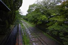 天授庵,夏の庭園(DP0Q0151,5.6,1-200 秒)2015yaotomi_.jpg