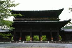 天授庵,夏の庭園(DP0Q0156,5.6,1-60 秒)2015yaotomi_.jpg