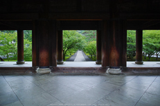天授庵,夏の庭園(DP0Q0160,5.6,1-30 秒)2015yaotomi_.jpg