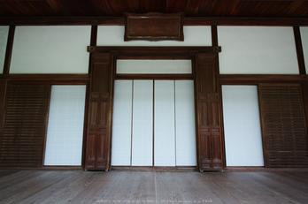 天授庵,夏の庭園(DP0Q0244,5.6,1-25 秒)2015yaotomi_.jpg