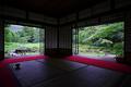 無鄰庵,夏の庭園(DP0Q0283,F6.3,1-30 秒,full)2015yaotomi_.jpg