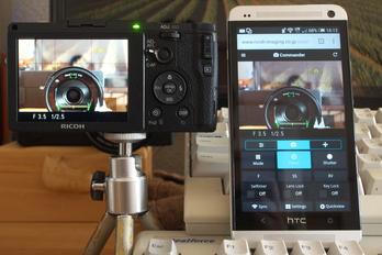 GR,Remote_2015yaotomi_PEM10025.jpg