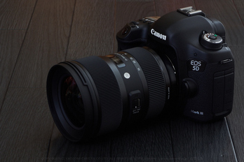 SIGMA,24_35mm,F2,0_2015yaotomi_03.jpg