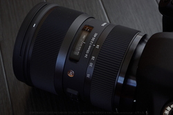 SIGMA,24_35mm,F2,0_2015yaotomi_07.jpg