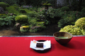 京都大原,三千院(P8220031,14 mm,F9,iso500)2015yaotomi_ 1.jpg