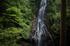 御船の滝,夏(5DS_7083,24 mm,F2,FULL)2015yaotomi_.JPG