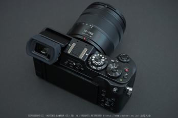 Panasonic,GX8_2015yaotomi(08).jpg