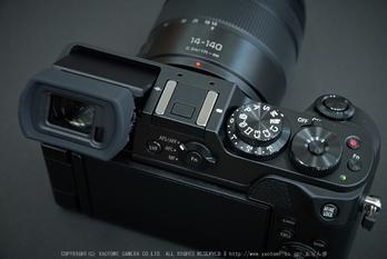 Panasonic,GX8_2015yaotomi(09).jpg
