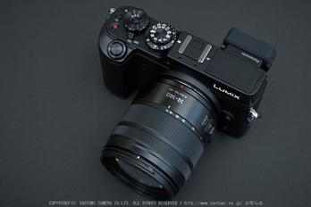 Panasonic,GX8_2015yaotomi(11).jpg