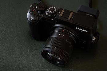 Panasonic,GX8_2015yaotomi(21).jpg