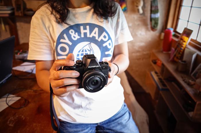 OM-D,E-M10II_2015yaotomi_034.jpg