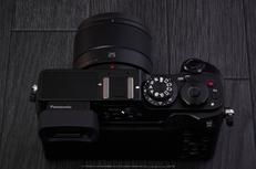 Panasonic,GX8_2015yaotomi(24).jpg