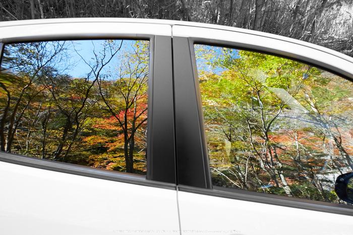 天ノ川渓谷,紅葉(IMG_8553,20 mm,F8,iso100)2015yaotomi_.jpg
