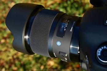 SIGMA 20mm F1.4 DG HSM,Art_IMG_2553,2015yaotomi_.jpg