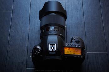 SIGMA,20mm_F1,4Art_2015yaotomi_03.jpg