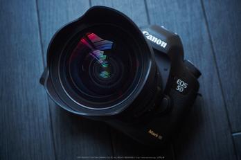 SIGMA,20mm_F1,4Art_2015yaotomi_05a.jpg