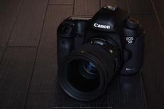 SIGMA,50mm_F1,4Art_2015yaotomi_01.jpg