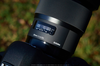 SIGMA-20mm-F1.4-DG-HSM,Art_IMG_2546,2015yaotomi_a.jpg