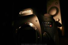 (R2010311,18 mm,F3.5)2015yaotomi_.jpg