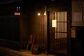 ことばのはおと,京都(DSCF1691,35 mm,F2.2,20151206yaotomi.jpg