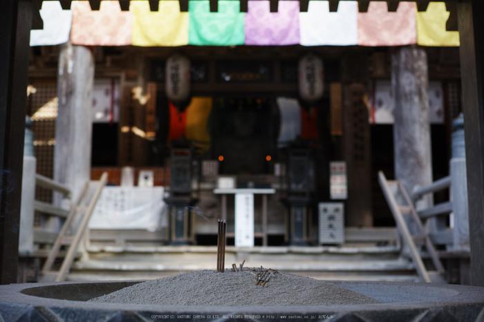 明日香,岡寺,紅葉(DP2Q0254,30 mm,F3.2,20151206yaotomi.jpg