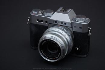 FUJIILM X-T10,2015yaotomi_02.jpg