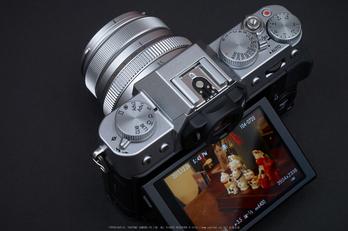 FUJIILM X-T10,2015yaotomi_08.jpg