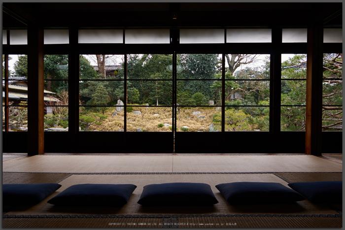 京都祇園,両足院(K32_5599,15-mm,F7.1)2016yaotomi_T.jpg