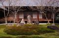 京都祇園,建仁寺,両足院(K32_5662,21 mm,F7.1)2016yaotomi 2.jpg