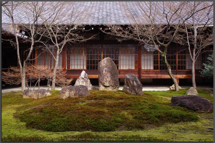 京都祇園,建仁寺,両足院(K32_5662,21 mm,F7.1)2016yaotomi_T.jpg
