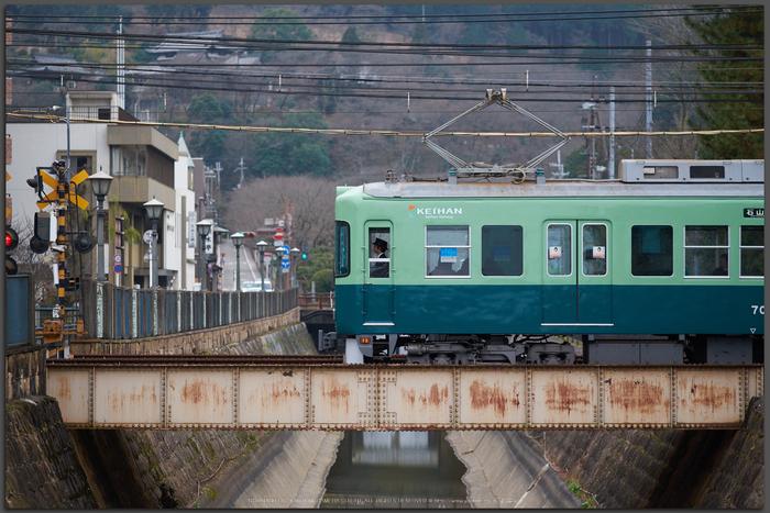 大津,京津線,京阪大津線(DSCF2360,90-mm,F2)2016yaotomi_T.jpg