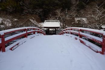 奈良,室生寺,雪景(EM100042,12 mm,F7.1,iso200)2016yaotomi.jpg