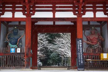 奈良,室生寺,雪景(EM100054,28 mm,F3.2,iso200)2016yaotomi.jpg