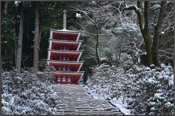 奈良,室生寺,雪景(EM100107,25-mm,F6.3)2016yaotomi_T.jpg