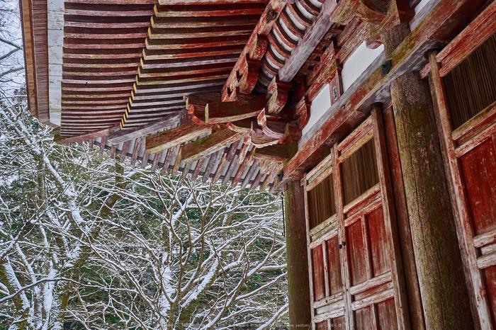 奈良,室生寺,雪景(EM100195,18 mm,F8)2016yaotomi 1.jpg