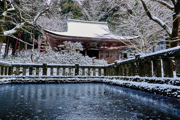 奈良,室生寺,雪景(EM100210,12 mm,F8)2016yaotomi.jpg