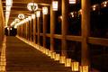 長谷寺,観音万燈会(P1040907,35 mm,F3.2,iso800)2016yaotomi 1.jpg
