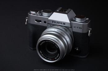 FUJIILM X-T10,2015yaotomi_03.jpg