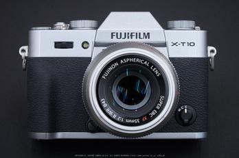 FUJIILM X-T10,2015yaotomi_07.jpg