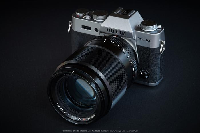 FUJIILM X-T10,2015yaotomi_10.jpg