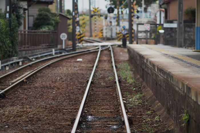 あすなろう鉄道(PENF0041,75 mm,F1.8,iso200)2016yaotomi.jpg
