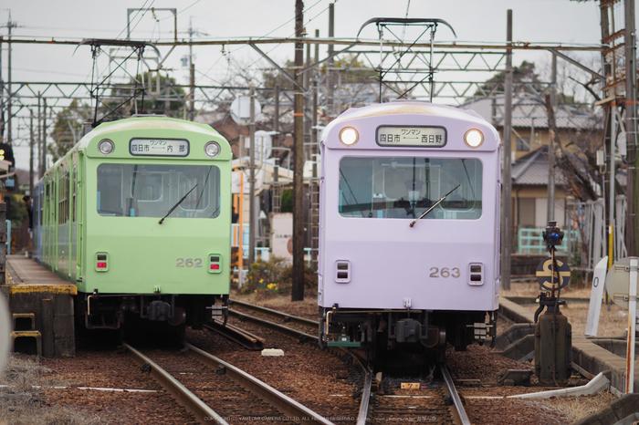 あすなろう鉄道(PENF0117,75 mm,F1.8,iso200)2016yaotomi.jpg